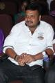 Prabhu Solomon at Tamil Edison Awards 2013 Stills