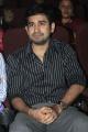 Vijay Antony at Tamil Edison Awards 2013 Stills