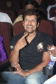 Actor Vikram at Tamil Edison Awards 2013 Stills