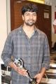 Madhan Karky at Tamil Edison Awards 2013 Stills