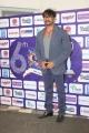 Vincent Asokan at Tamil Edison Awards 2013 Stills