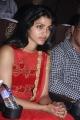 Actress Dhansika @ Tamil Edison Awards 2014 Photos