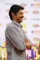 Subbu Panchu Arunachalam @ Tamil Edison Awards 2014 Photos
