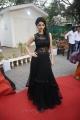 Actress Vedika @ Tamil Edison Awards 2014 Photos