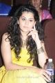 Actress Taapsee @ Tamil Edison Awards 2014 Photos