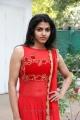 Actress Dhanshika @ Tamil Edison Awards 2014 Photos