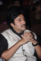 Actor Rahman @ Tamil Edison Awards 2014 Photos