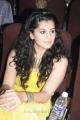 Actress Tapasee Pannu @ Tamil Edison Awards 2014 Photos
