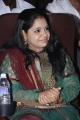 Singer Saindhavi @ Tamil Edison Awards 2014 Photos