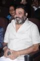 P.Vasu @ Tamil Edison Awards 2014 Photos