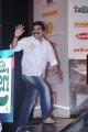 Powerstar Srinivasan @ Tamil Edison Awards 2014 Photos