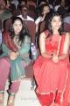 Saindhavi, Dhansika @ Tamil Edison Awards 2014 Photos