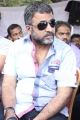Ponvannan at Tamil Film Industry Protest Against Service Tax Photos