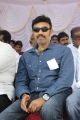 Sathyaraj at Tamil Film Industry Protest Against Service Tax Photos