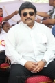 Actor Prabhu at Tamil Film Industry Protest Against Service Tax Photos