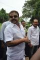 Vijayakanth @ Tamil Film Producers Council Election 2013 Photos