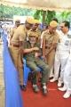 Tamil Film Producers Council Election 2013 Photos