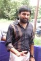 M.Sasikumar @ Tamil Film Producers Council Election 2013 Photos