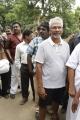 Manirathnam @ Tamil Film Producers Council Election 2013 Photos