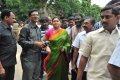 Kushboo @ Tamil Film Producers Council Election 2013 Photos