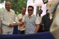 Kamal Hassan @ Tamil Film Producers Council Election 2013 Photos