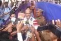 Rajini @ Tamil Film Producers Council Election 2013 Photos