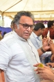 Nassar @ Tamil Film Producers Council Election 2017 Photos
