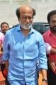 Superstar Rajinikanth @ Tamil Film Producers Council Election 2017 Photos