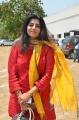 Priya Raman @ Tamil Film Producers Council Election 2017 Photos