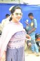 Radhika Sarathkumar @ Tamil Film Producers Council Election 2017 Photos