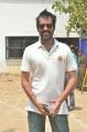Natty Natraj @ Tamil Film Producers Council Election 2017 Photos