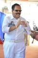 KT Kunjumon @ Tamil Film Producers Council Election 2017 Photos