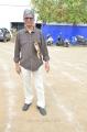 SA Chandrasekar @ Tamil Film Producers Council Election 2017 Photos
