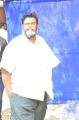 Tamil Film Producers Council Election 2017 Photos