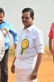 Kalaipuli S Thanu @ Tamil Film Producers Council Election 2017 Photos