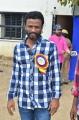 Pandiraj @ Tamil Film Producers Council Election 2017 Photos