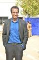 C. Arun Pandian @ Tamil Film Producers Council Election 2017 Photos