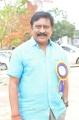 RV Udayakumar @ Tamil Film Producers Council Election 2017 Photos