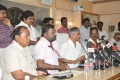 Tamil Film Producers Council Press Meet Photos