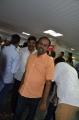 Murali Ramaswamy @ Tamil Film Producers Council Swearing Ceremony Photos