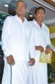 Gautham Menon, Prakash Raj @ Tamil Film Producers Council Swearing Ceremony Photos