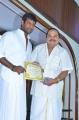 Vishal @ Tamil Film Producers Council Swearing Ceremony Photos