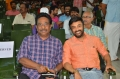Rajesh, Mohan @ Tamil Film Producers Council Swearing Ceremony Photos