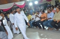 Tamil Film Producers Council Swearing Ceremony Photos