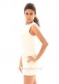 Tamil Heroine Chandini Photoshoot Pics