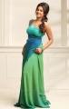 Tamil Heroine Chandini Hot Photoshoot Pics