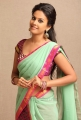 Tamil Heroine Chandni Hot Photoshoot Pics