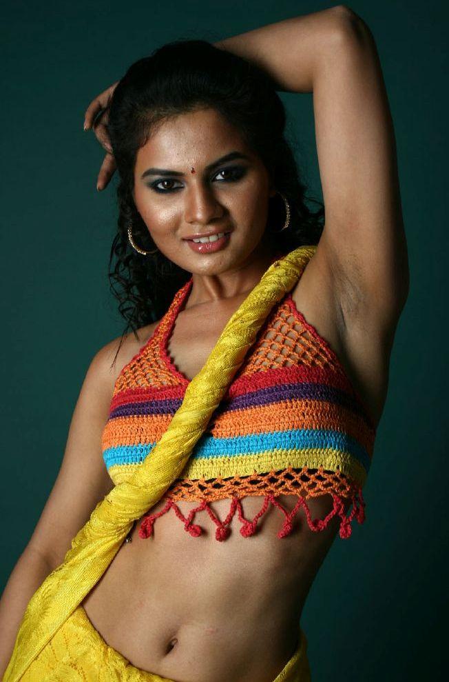 tamil sexy model