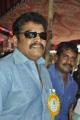 KS Ravikumar at Tamil Nadu Directors Union Election Photos