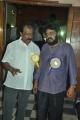R V Udaya Kumar, Vikraman at Tamil Nadu Directors Union Election Photos